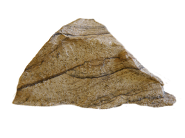 stone cutout pre-cut by wonderlandstockX (1) by wonderlandstockX