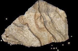 stone cutout pre-cut by wonderlandstockX (2) by wonderlandstockX
