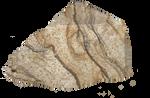 stone cutout pre-cut by wonderlandstockX (2)