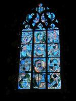 church window by wonderlandstockX (1) by wonderlandstockX