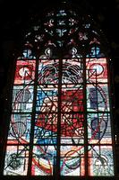 church window by wonderlandstockX (3) by wonderlandstockX