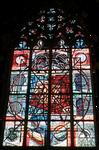 church window by wonderlandstockX (3)