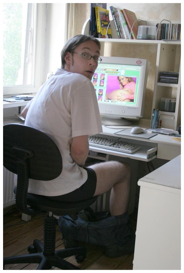 Sexy girls stripping and masturbating