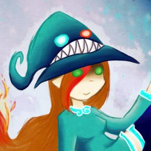 staptra's Profile Picture
