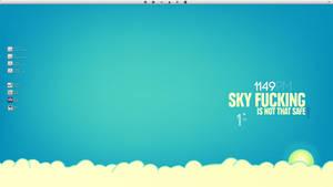 Windows 7: Easy Breathing
