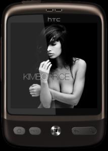 KimboPrice's Profile Picture