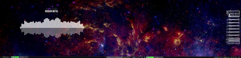 Pixels by KimboPrice