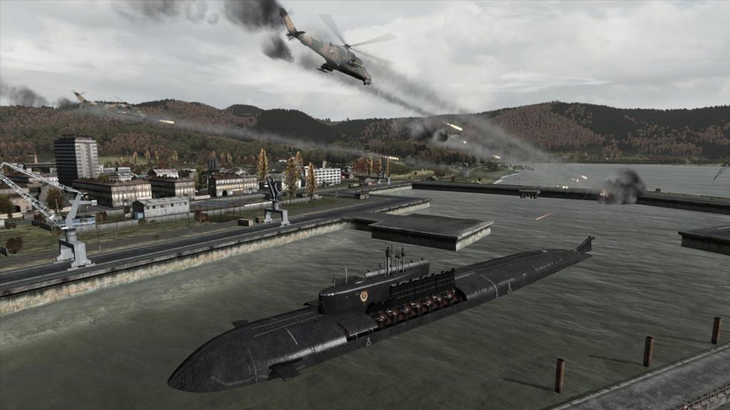 attack_in_harbor_by_yano_t11-d6mohtv.jpg