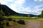 Vosges 01
