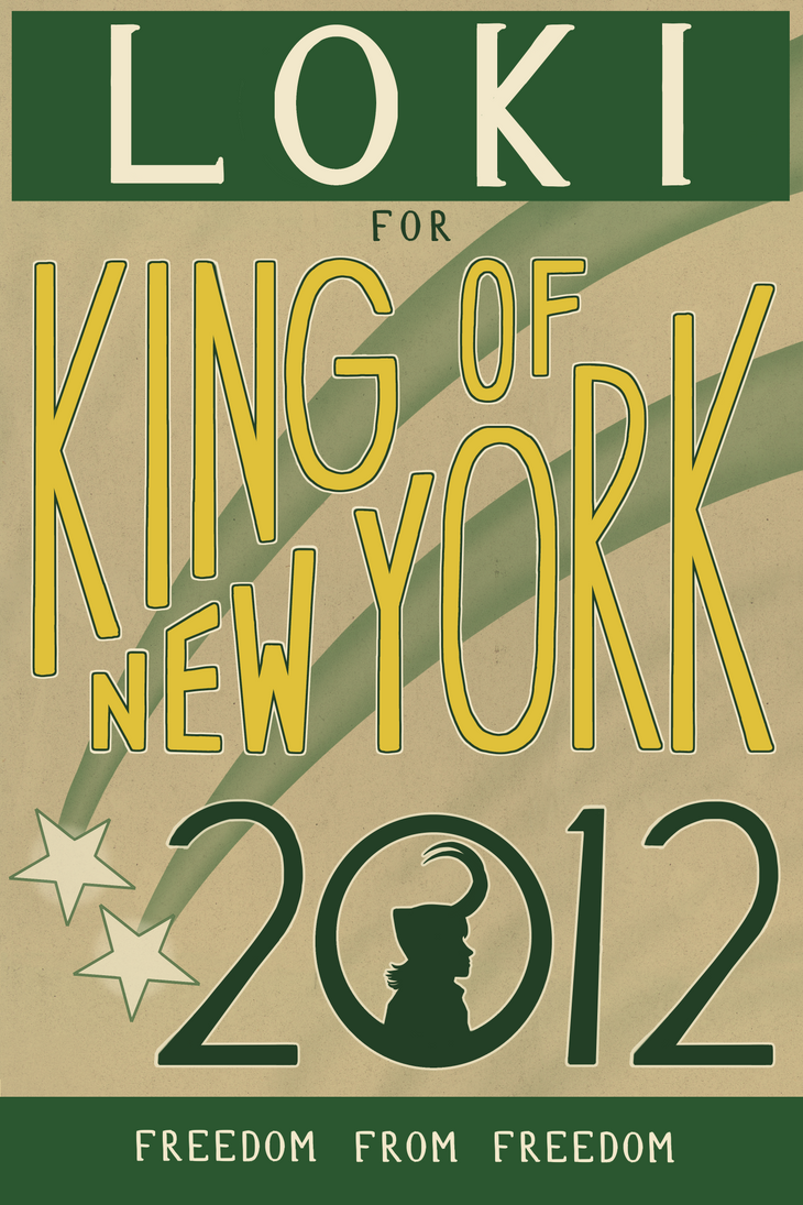 loki_for_king_of_new_york_2012_by_kartos-d54mukq.png