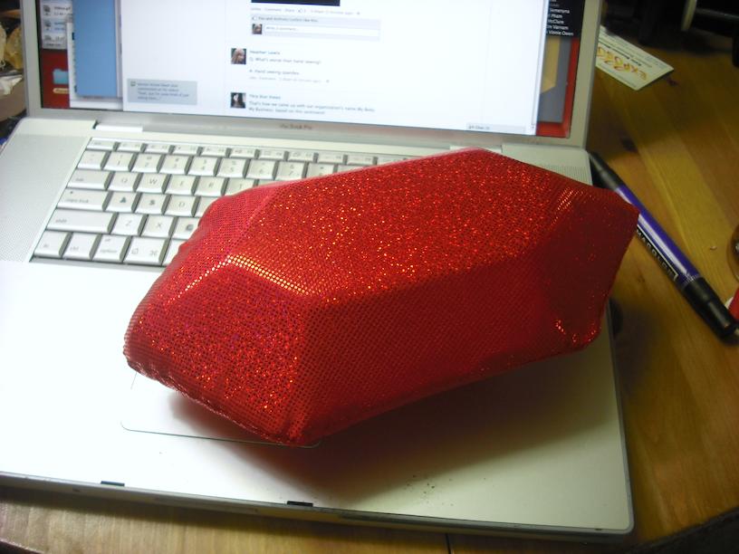 rupee_pillow_prototype_by_kartos-d55yl95.png