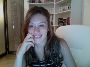 mimiloverwomen's Profile Picture