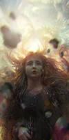 Princess Shireen Baratheon