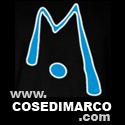 cosedimarco's Profile Picture