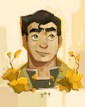bolin by vellumed