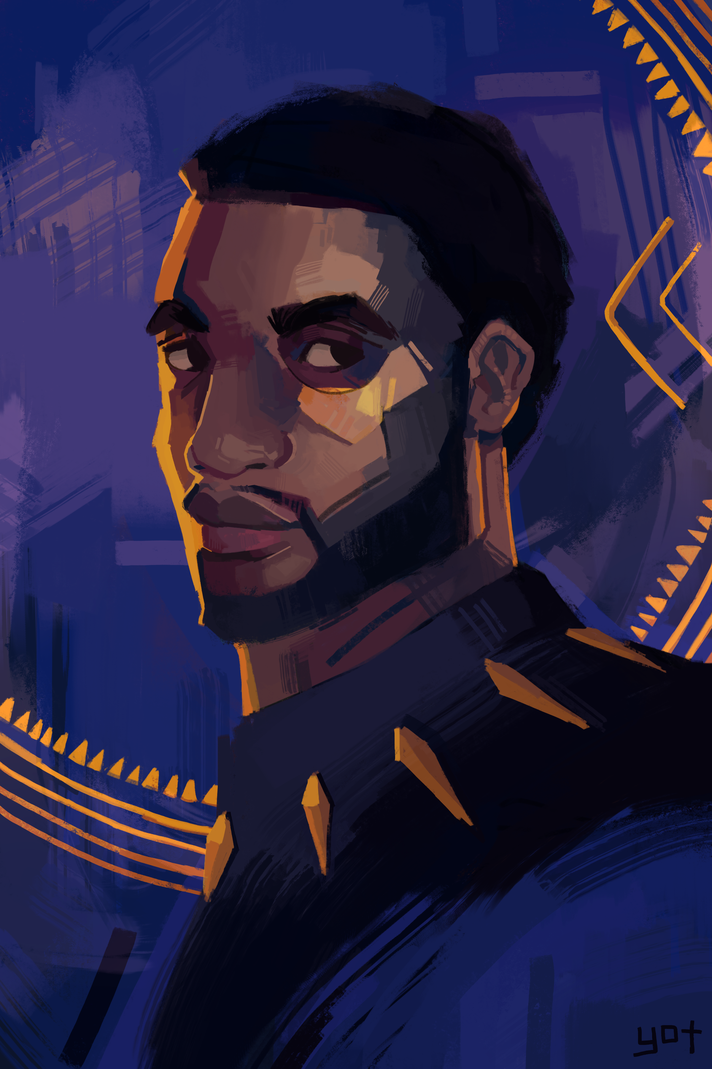 t_challa_by_vellumed-dc4csh5.png