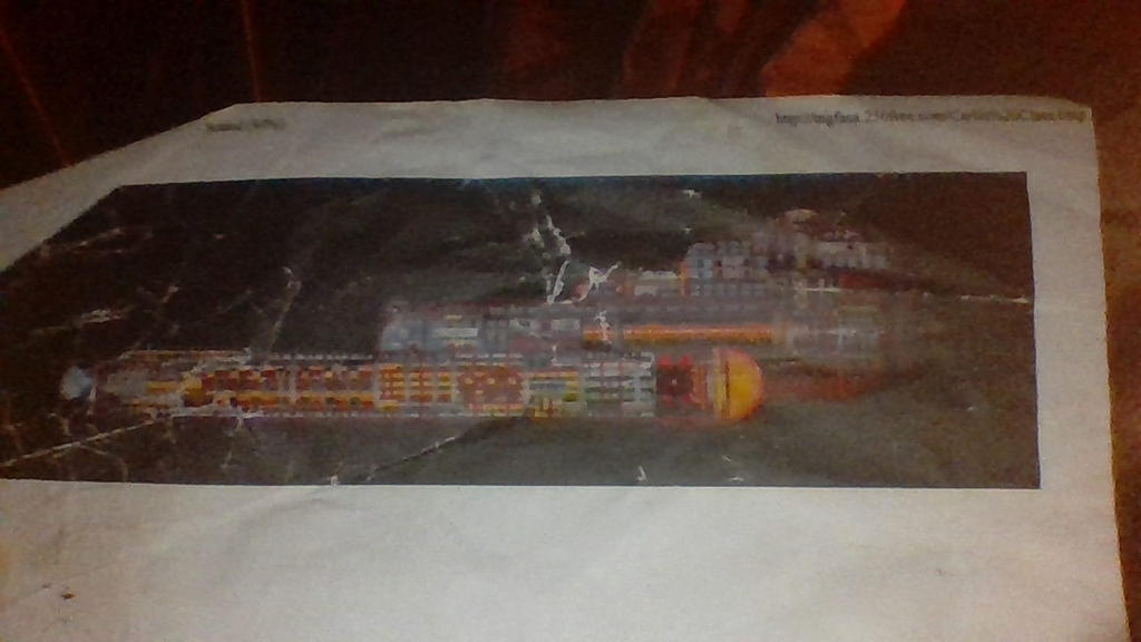 The first Graphic of the Carlin Class by Navalwarfare