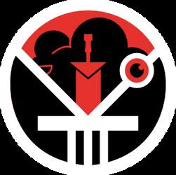 Camerata Symbol -- vector