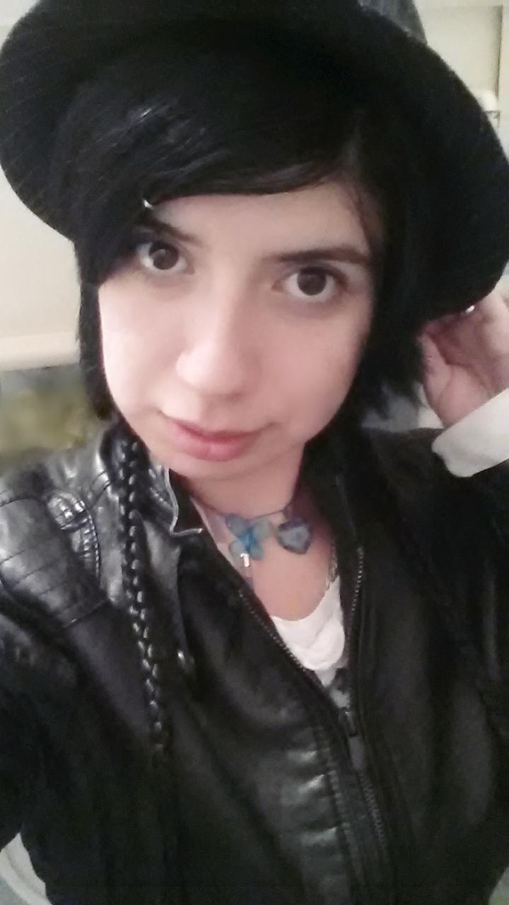 Hizaskum's Profile Picture