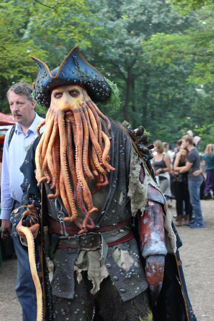Elfia Fantasy Fair - Arcen 2014