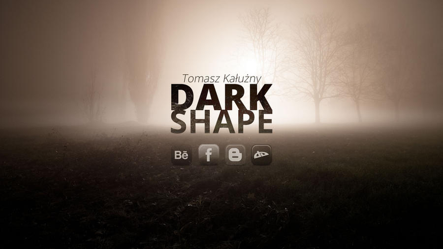 darkshape.pl by drkshp