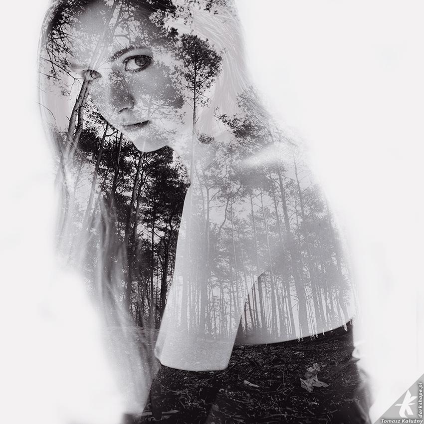 Mindscape by drkshp