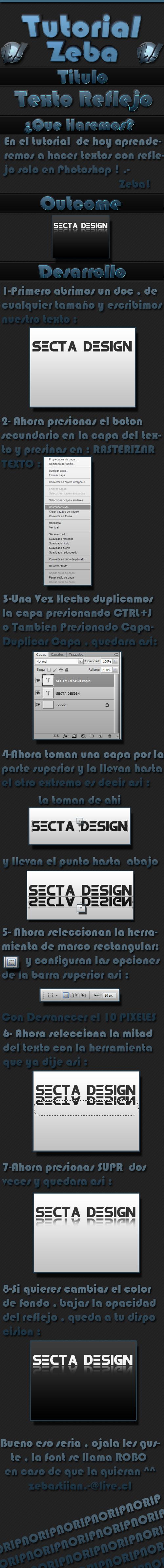 Tutorial Texto Reflejado Texto_reflejo_by_zebastiian-d3fnoct
