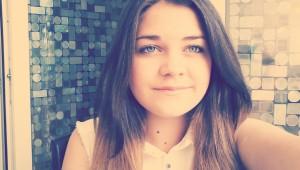 NicoleM69's Profile Picture