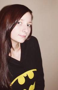 MKmiec's Profile Picture