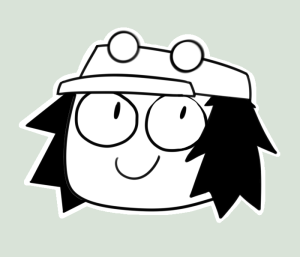 Raphiel4-u's Profile Picture