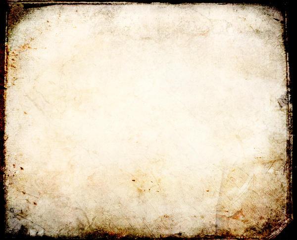 grunge texture dark border by flinkle