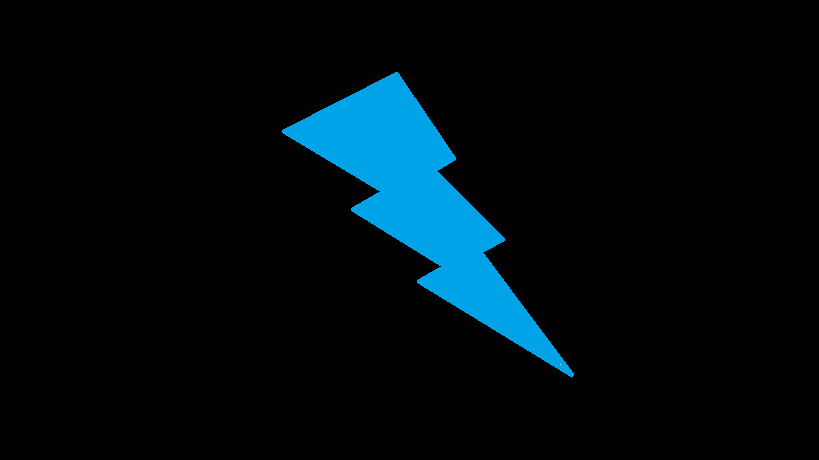 Lightning Bolt For Oc Superhero Kickstart By 1d Youngjustice Dc
