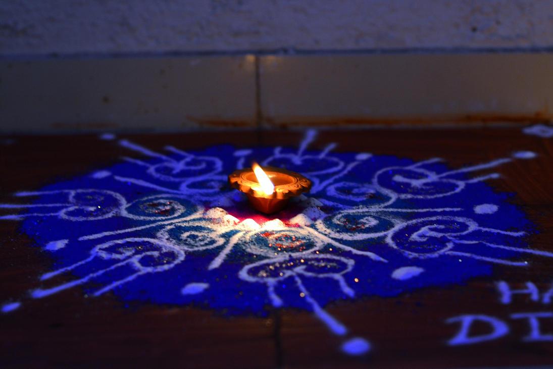 Diwali 2014 (1) by siddharth-singh