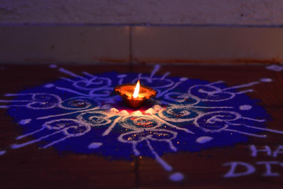 Diwali 2014 (2) by siddharth-singh