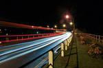 Wooton Lights