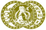 Sailormoon as Artemis
