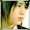 Yamada Ryosuke - Tantei by Tanu-chan