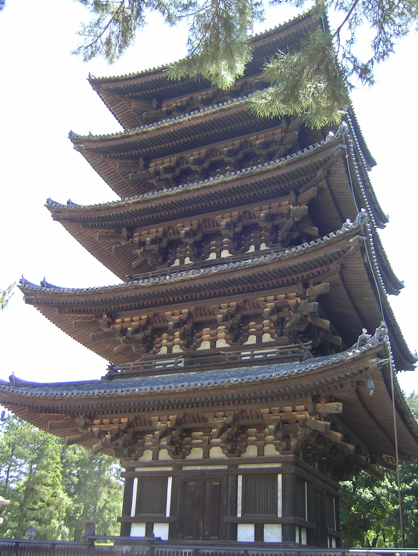 architecture japanese explain happened anyone africa deviantart