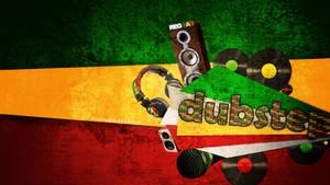 reggae dubstep wallpaper