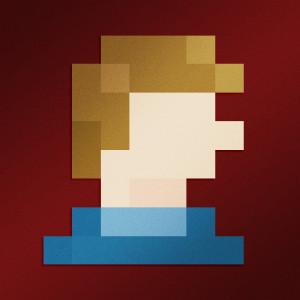 Dragolux's Profile Picture