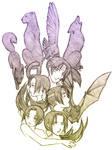 les Yukashi