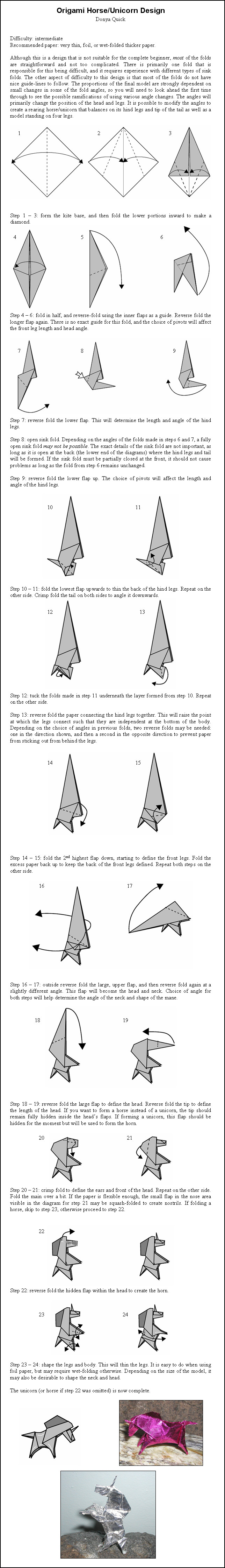 Two In One Mini Weapon Rhyoutubecom Ninja Turial Youtuberhyoutubecom Origami Sword Diagram Http Wwworigamimakecom Easyorigamisword Gallery Of Donya Quick