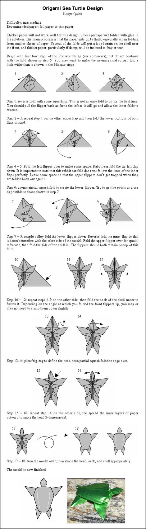 Kunai Origami Tutorial Lets Make It Link Instructions By Wakeangel2001 On Deviantart Tutorials Favourites Punkrockerrhcp