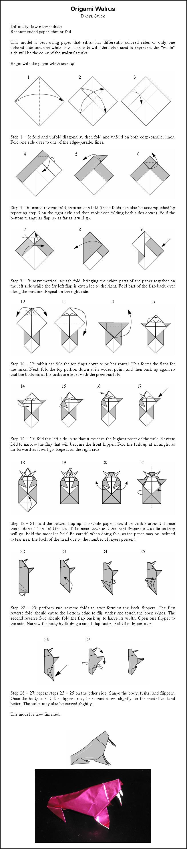 Instructions Fc05deviantart Fs46 F 2009 AQuick