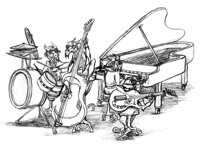 alien_jazz_band_by_donyaquick.jpg