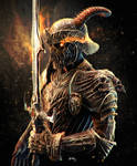 Dark Souls Redesign