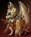 Aegon I the Conqueror