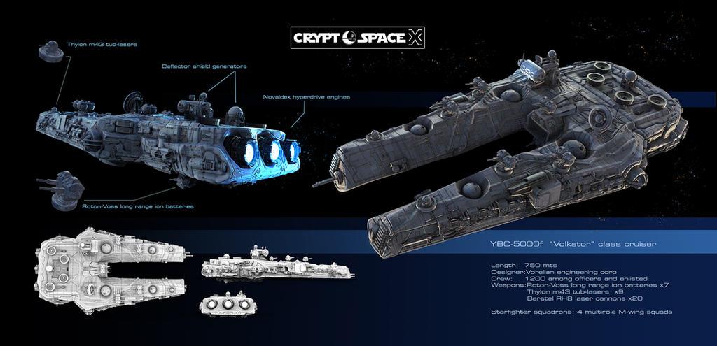 Battleship by Ivanuss