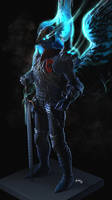 Angelic Guardian 2