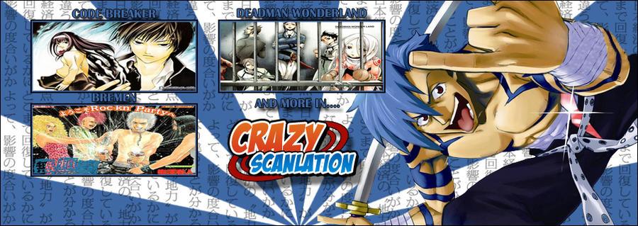 --Galeria de DZ-- Crazy_Scanlation_Banner_by_Beckem88